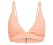 Triangel-Bikini-Top UNDER THE SUN