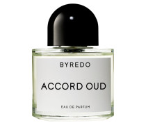 ACCORD OUD 50 ml, 254 € / 100 ml