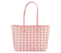 Shopper ANYA MEDIUM - rosa