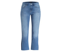 Kick-Flared-Jeans