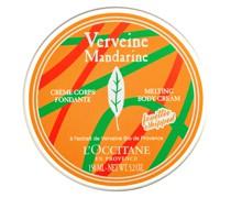 VERBENE MANDARINE 150 ml, 17.33 € / 100 ml