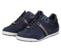 Sneaker AKEEN - marine