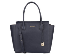 Trapez-Tasche MERCER MEDIUM - admiral