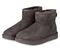 Boots CLASSIC MINI II - GRAU