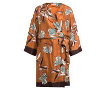 Kimono Serie LOVESTORY mit Seide
