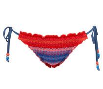 Bikini-Hose HAVANA STRIPE