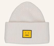 Mütze PANSY