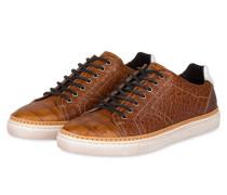 Sneaker OMI