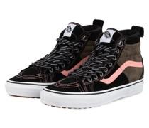 Hightop-Sneaker SK8 HI
