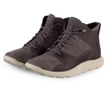 Boots FLYROAM - hellgrau/ dunkelgrau
