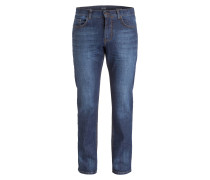 Jeans COOPER DENIM Regular-Fit