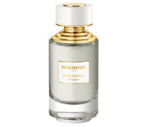PATCHOULI D'ANGKOR 125 ml, 152 € / 100 ml