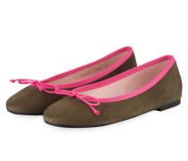 Pretty Ballerinas Ballerinas   Sale 61% im Online Shop