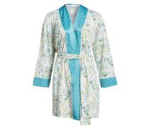 Kimono NISHA SEA STITCH