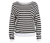 Pullover ENCA