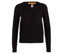 Pullover INJKEY - schwarz