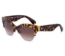 Sonnenbrille NIKKI/S