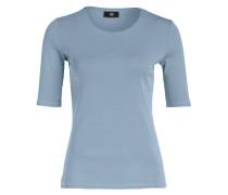 T-Shirt VELVET