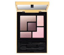 COUTURE PALETTE 19.17 € / 1 g