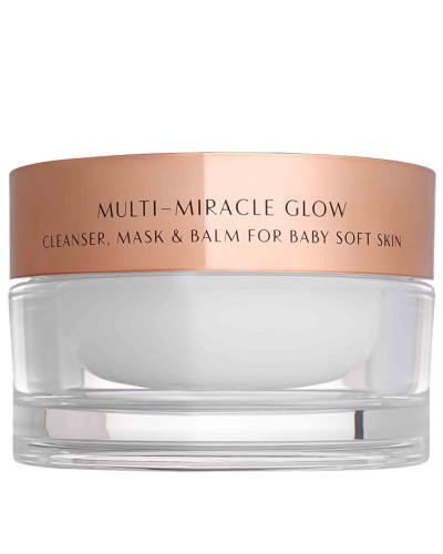 MULTI-MIRACLE GLOW 100 ml,