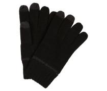 Handschuhe GRAAS-3 - schwarz