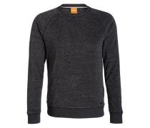 Sweatshirt WILLIE