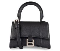 Micro Bag HOURGLASS MINI