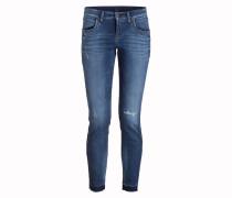 Skinny-Jeans LOVE