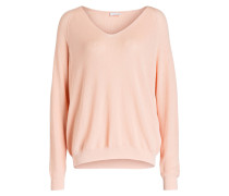 Pullover MELINA - lachs
