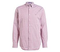 Oxford-Hemd Regular-Fit aus Tech Prep™-Material