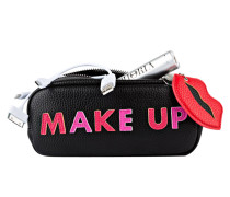 Kosmetiktasche MAKE UP