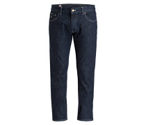 Jeans JAPANISE Straight-Fit