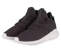 Sneaker TUBULAR DAWN - anthrazit