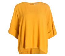 T-Shirt MAISE - gelb