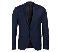 Kombi-Sakko OREGON Slim-Fit - blau