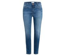 Skinny Jeans SKINNY PUSHER