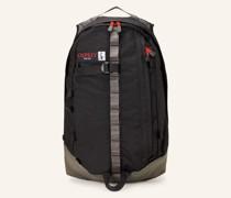 Rucksack SIMPLEX 20 l