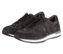 Sneaker NEW MONTEGO