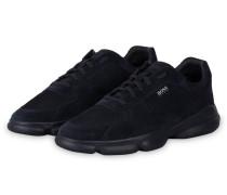 Sneaker RAPID RUNN - DUNKELBLAU