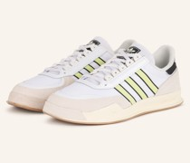 Sneaker CT86 - WEISS/ CREME