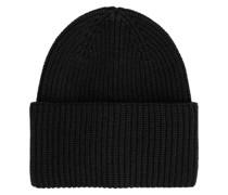 Cashmere-Mütze HANNE