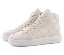 Sneaker PRO - BEIGE