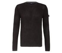Pullover HADRIAN