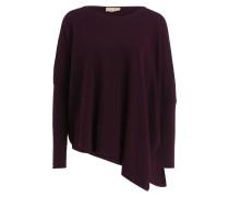 Pullover MELINDA - bordeaux