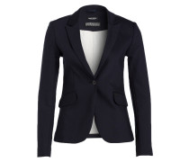 Blazer BLAKE NIGHT - blau