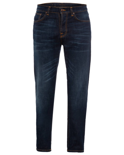 Jeans STEADY EDDY Regular Tapered Fit