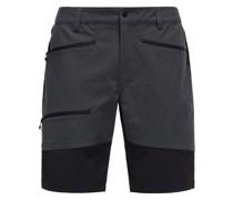 Outdoor-Shorts RUGGED FLEX