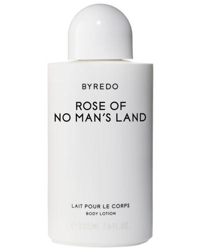 ROSE OF NO MAN'S LAND 225 ml, 22.22 € / 100 ml