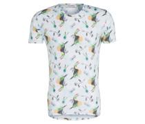 T-Shirt TUCAN
