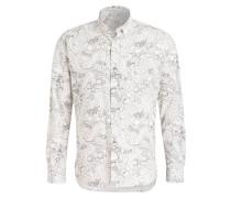 Hemd Organic Cotton Regular-Fit